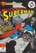Superman (Baldakijn) # 28