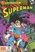 Superman (Baldakijn) # 27