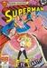 Superman (Baldakijn) # 26