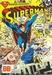 Superman (Baldakijn) # 25