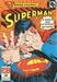 Superman (Baldakijn) # 24