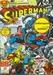 Superman (Baldakijn) # 22