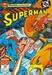 Superman (Baldakijn) # 20