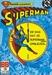 Superman (Baldakijn) # 19