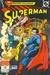 Superman (Baldakijn) # 18