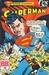 Superman (Baldakijn) # 16