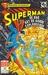 Superman (Baldakijn) # 15