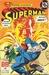 Superman (Baldakijn) # 14