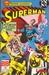 Superman (Baldakijn) # 13