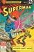 Superman (Baldakijn) # 11