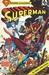 Superman (Baldakijn) # 10