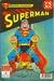 Superman (Baldakijn) # 2