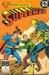 Superman (Baldakijn) # 1