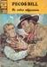 Pecos Bill Classics # 4