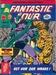 Fantastic Four # 03