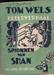 Tom Wels # 8 Spionnen van Shan