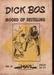 Dick Bos # 49 (Mazure)