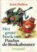 Het grote boek van Paulus de Boskabouter ( Dulieu )