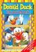 Donald Duck Vakantieboek 2002