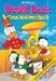 Donald Duck Vakantieboek 1995