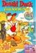 Donald Duck Vakantieboek 1997