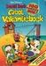 Donald Duck Vakantieboek 1986