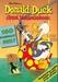 Donald Duck Vakantieboek 1987