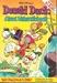 Donald Duck Vakantieboek 1993