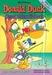 Donald Duck Vakantieboek 1994