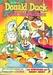 Donald Duck Vakantieboek 1996