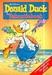 Donald Duck Vakantieboek 1999