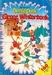 Donald Duck Winterboek 1984
