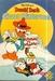 Donald Duck Winterboek 1985
