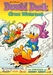 Donald Duck Winterboek 1997