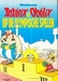 Asterix & Obelix op de Olympische Spelen (Wehkamp)