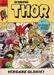 de machtige Thor Classics # 12