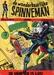 Spinneman Classics # 60