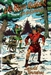 Rode Ridder boek # 03