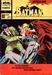 Batman Classics # 01