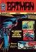 Batman Classics # 24