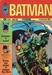 Batman Classics # 43