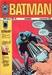 Batman Classics # 38