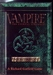 Vampire ( Jyhad ) ccg starter deck