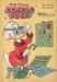 Donald Duck weekblad 1960 # 50