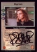 Babylon5 Signed Byron