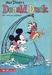Donald Duck weekblad 1964 # 32