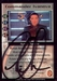Babylon5 Signed Commander Ivanova