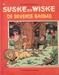 Suske en Wiske # 152 eerste druk