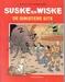 Suske en Wiske - de sinistere site