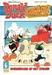 Donald Duck Extra 1992 # 06